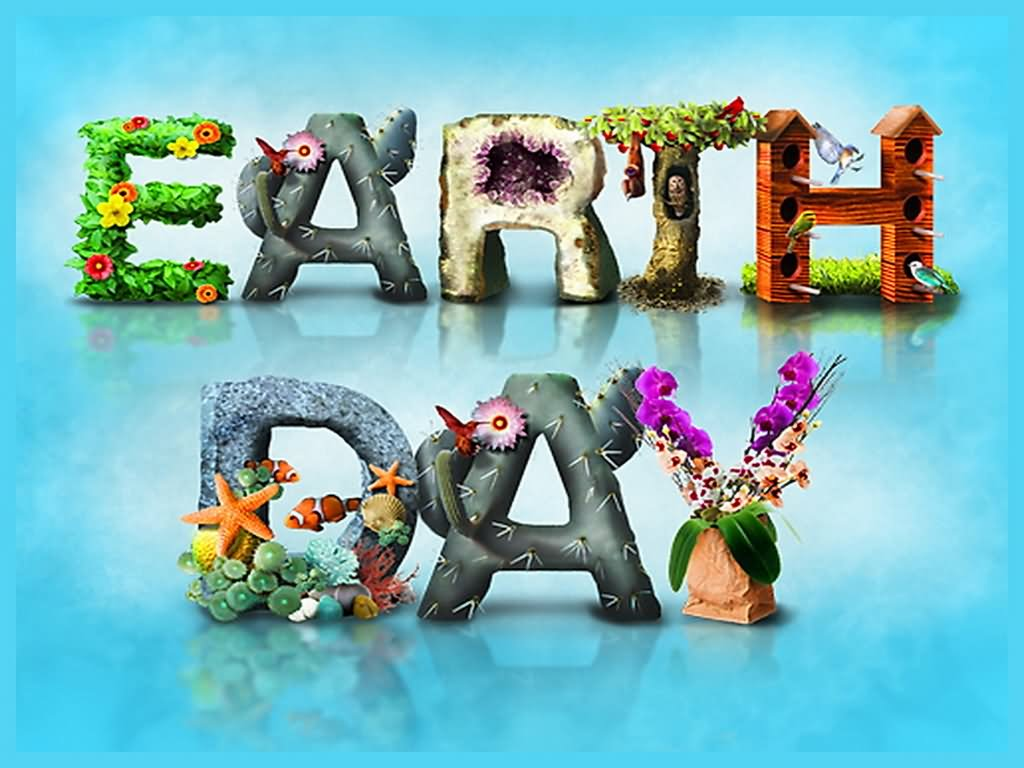 Earth-Day-Beautiful-Text-Picture