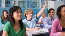 MINISTRUL EDUCATIEI VREA SA REINTRODUCA EXAMENUL DE ADMITERE LA LICEU
