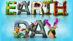 Ziua Pământului 2016: de ce este astăzi o Zi a Pământului specială