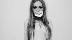 Anorexia nervoasă la adolescenți